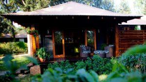 Accomodation in Arusha – Macho Halisi Tanzania Safaris